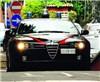 (foto: Archivio carabinieri)